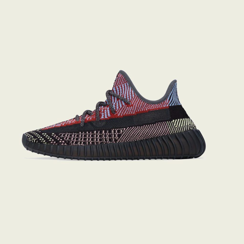 adidas-yeezy-boost-350-v2-yecheil-fw5190-release-20191220