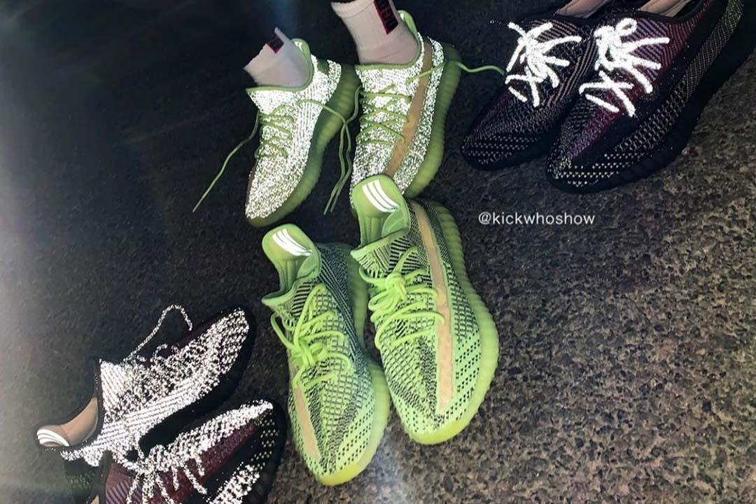 adidas-yeezy-boost-350-v2-yeezreel-release-201912