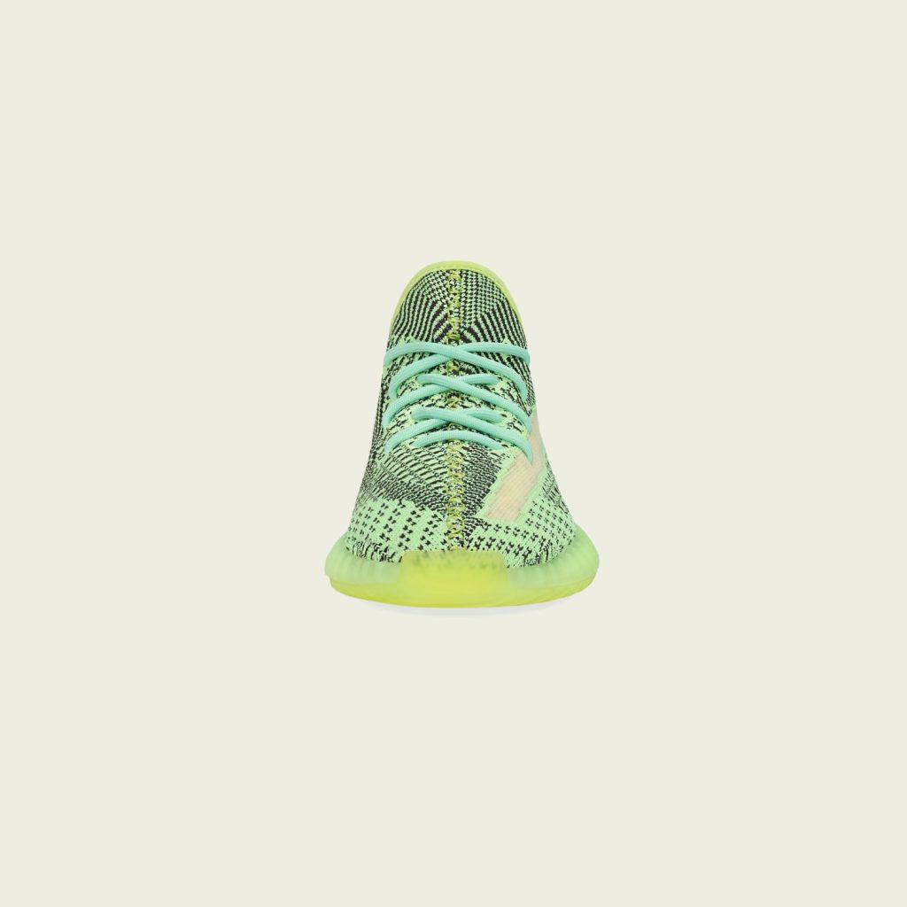 adidas-yeezy-boost-350-v2-yeezreel-release-20191214