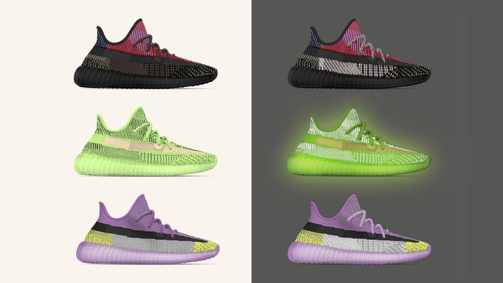 adidas-yeezy-boost-350-v2-yeshaya-release-2020