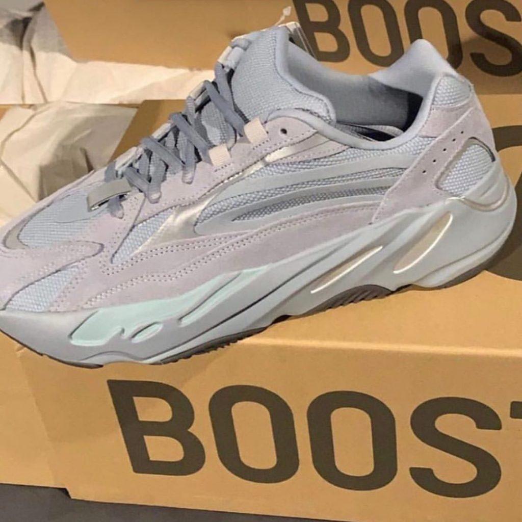 adidas-yeezy-boost-700-v2-hospital-blue-fv8424-release-20190928