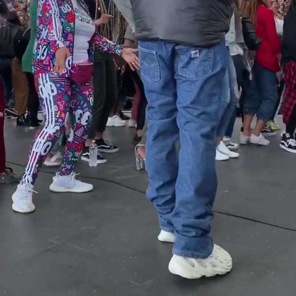 adidas-yeezy-foam-runner-release-2020
