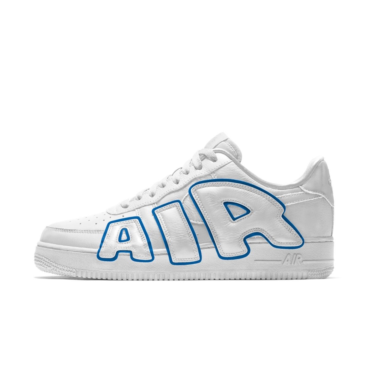 cactus-plant-flea-market-nike-air-force-1-low-release-20191021