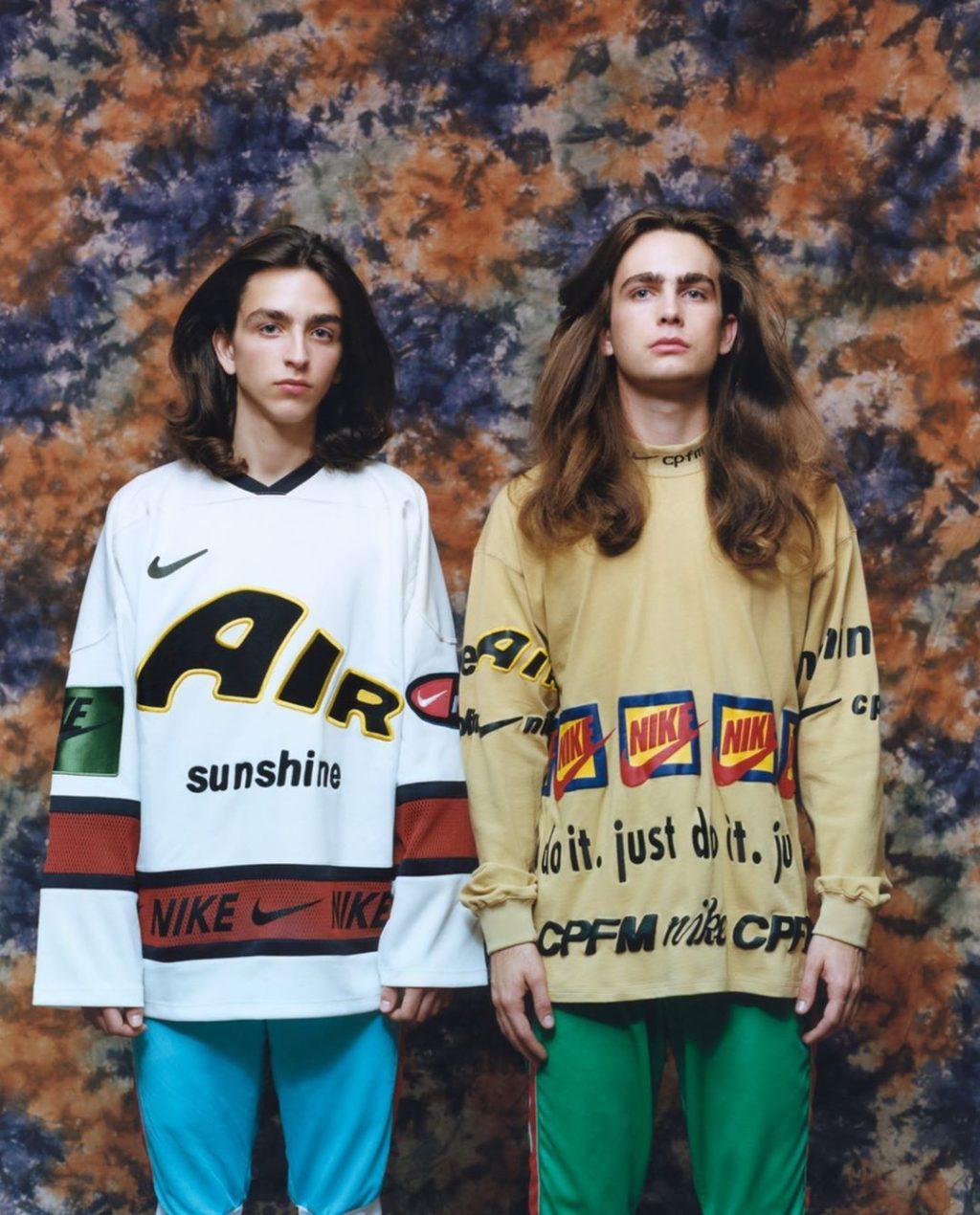 cactus-plant-flea-market-nike-apparel