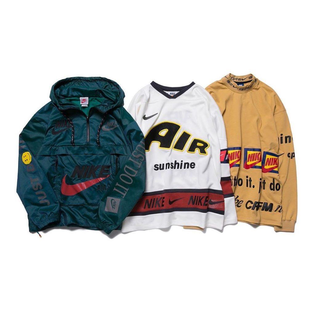 cactus-plant-flea-market-nike-apparel-release-20191028