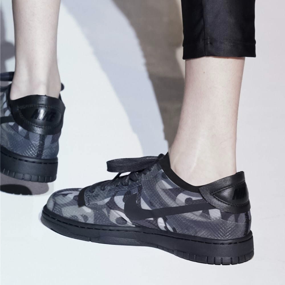 comme-des-garcons-nike-dunk-low-release-2020-spring-summer