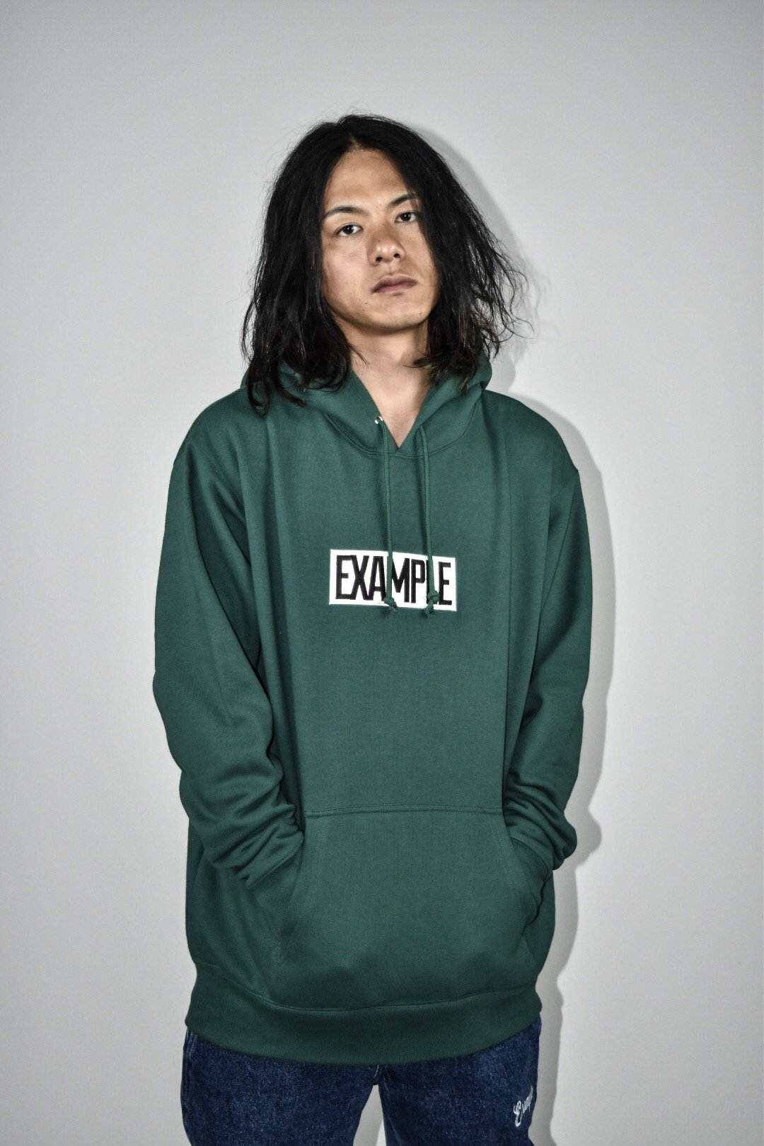 example-19fw-collection-lookbook-launch-20190921