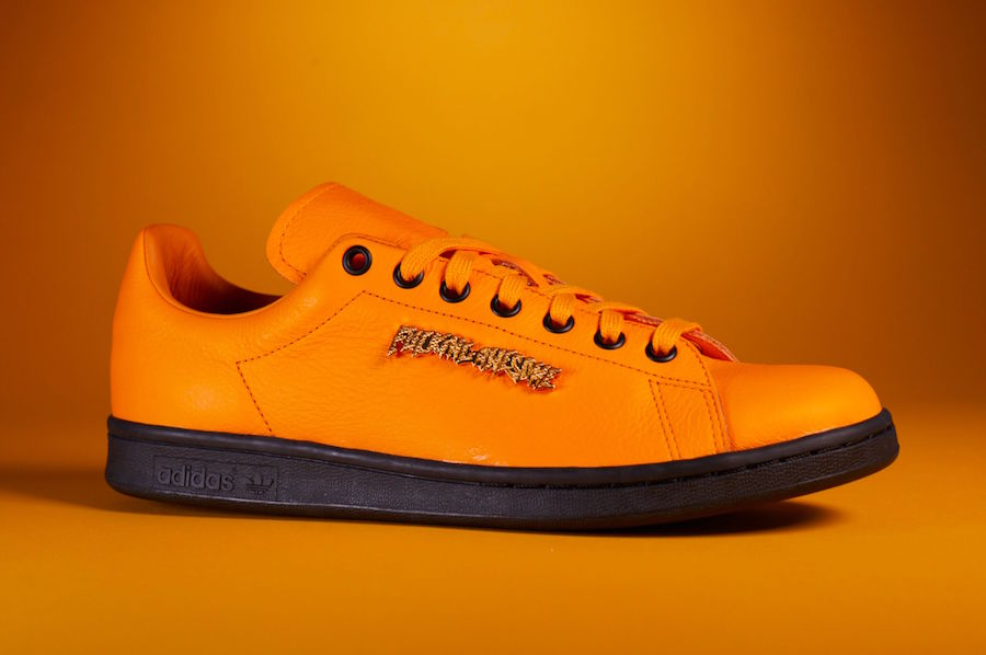 fucking-awesome-adidas-stan-smith-orange-release-20190914