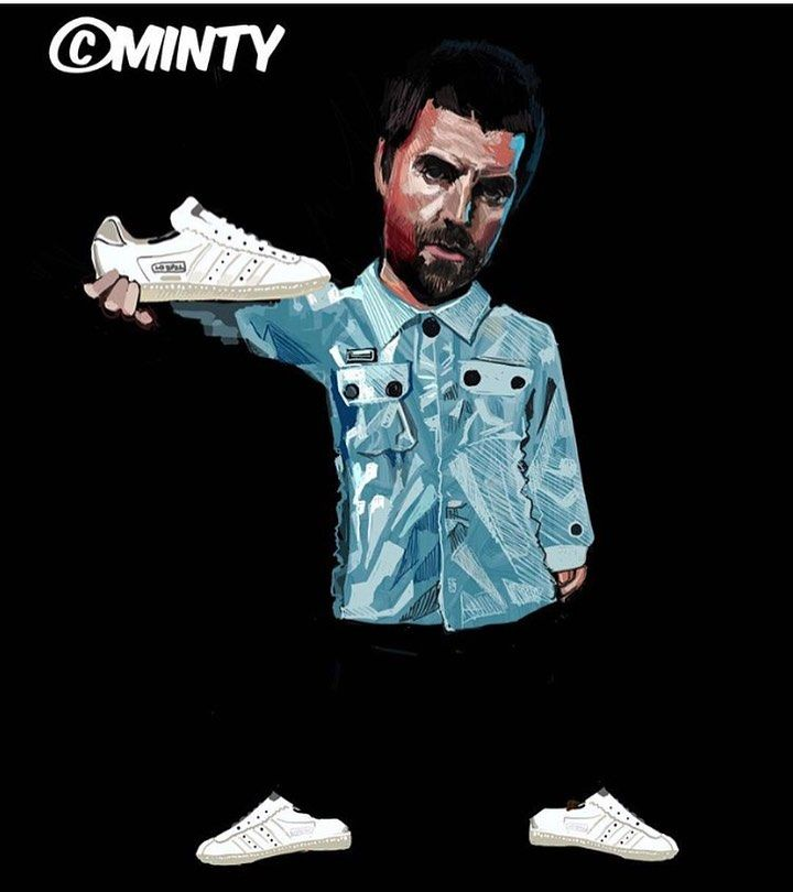 liam-gallagher-adidas-originals-spezial-ee8789-release-20190913