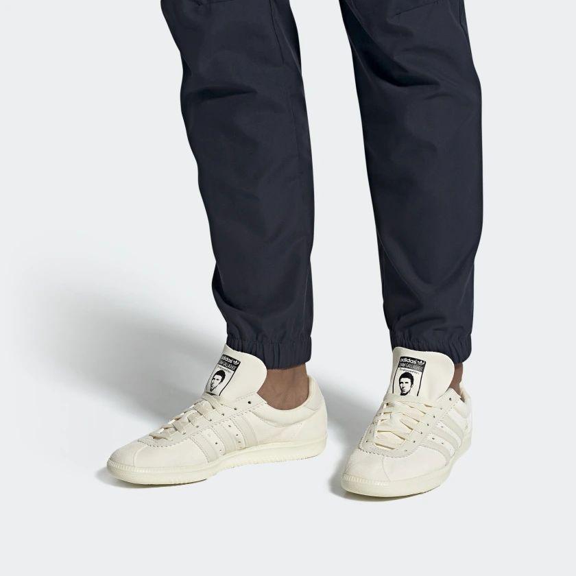 liam-gallagher-adidas-originals-spezial-ee8789-release-20190913