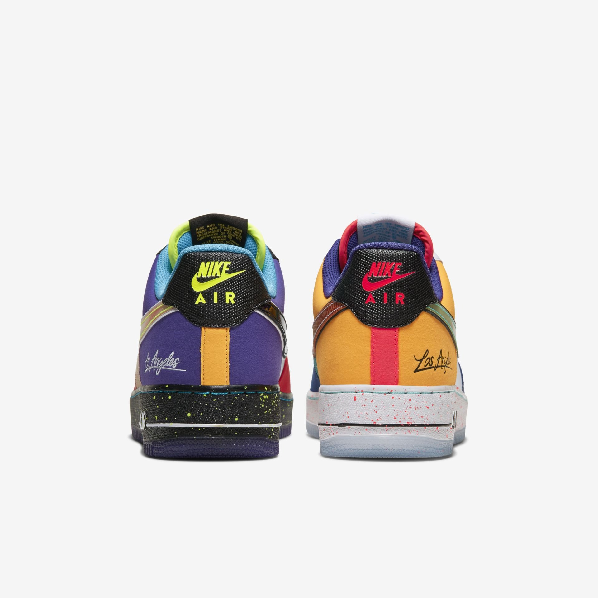 nike-air-force-1-low-what-the-la-ct1117-100-release-2019