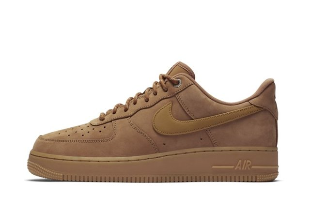nike-air-force-1-wheat-low-high-release-20190904