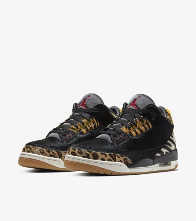 nike-air-jordan-3-animal-pack-ck4344-002-release-20191219
