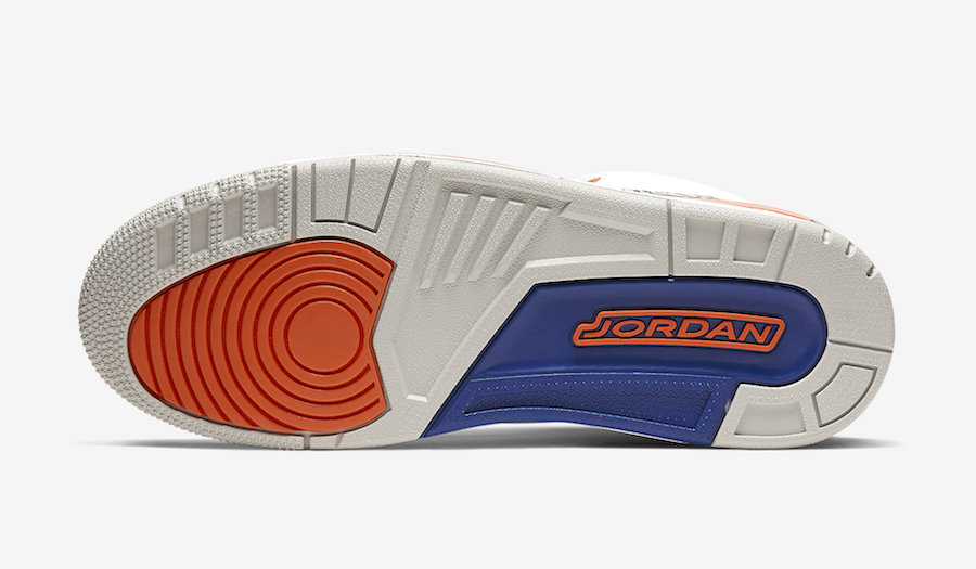 nike-air-jordan-3-knicks-136064-148-release-20190921