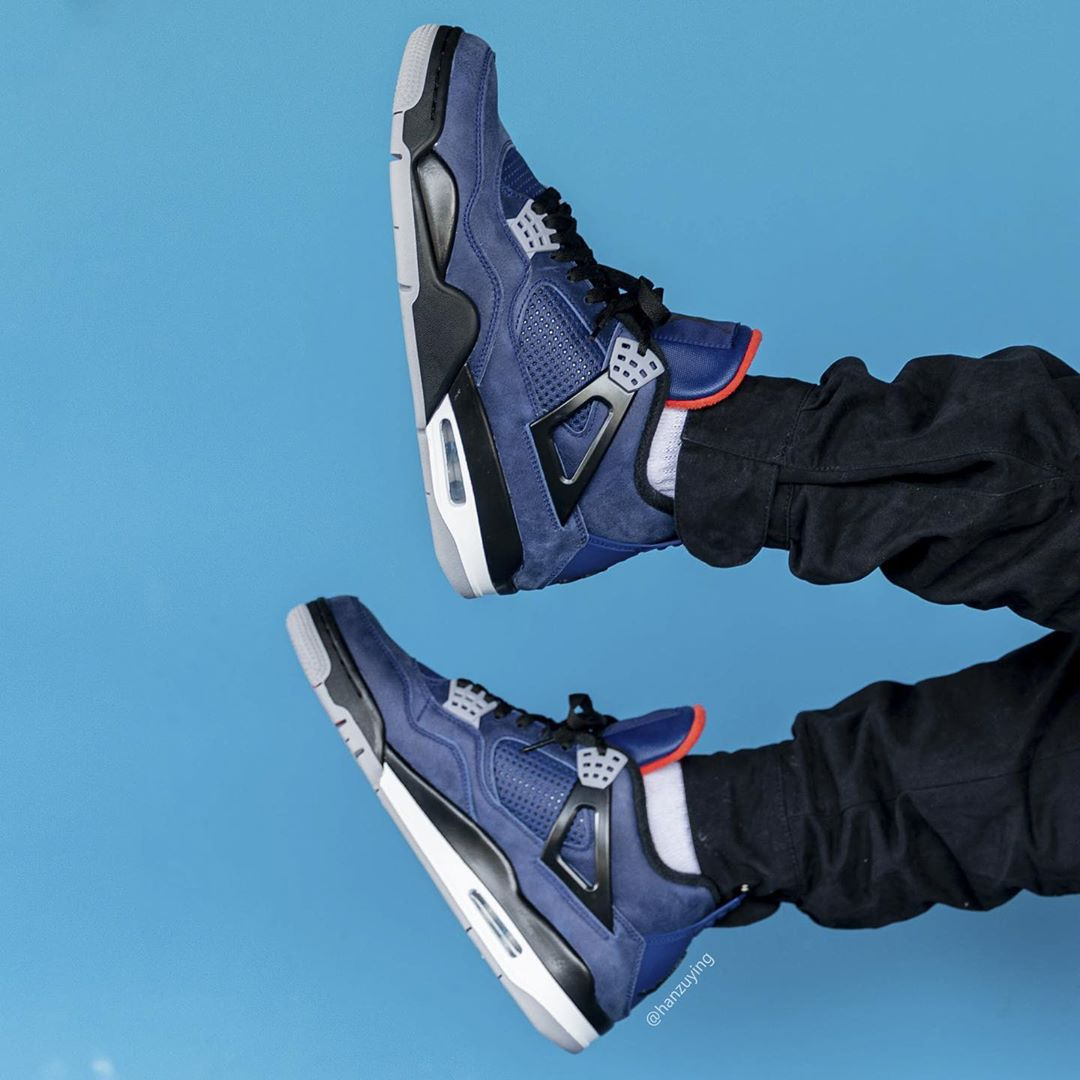 nike-air-jordan-4-winter-cq9597-401-release-20191202