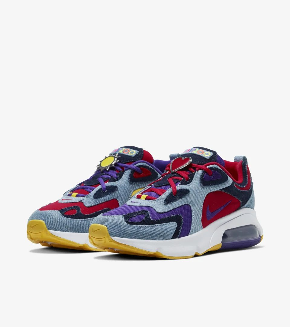 nike-air-max-200-voltage-purple-university-red-ck5668-600-release-20190926
