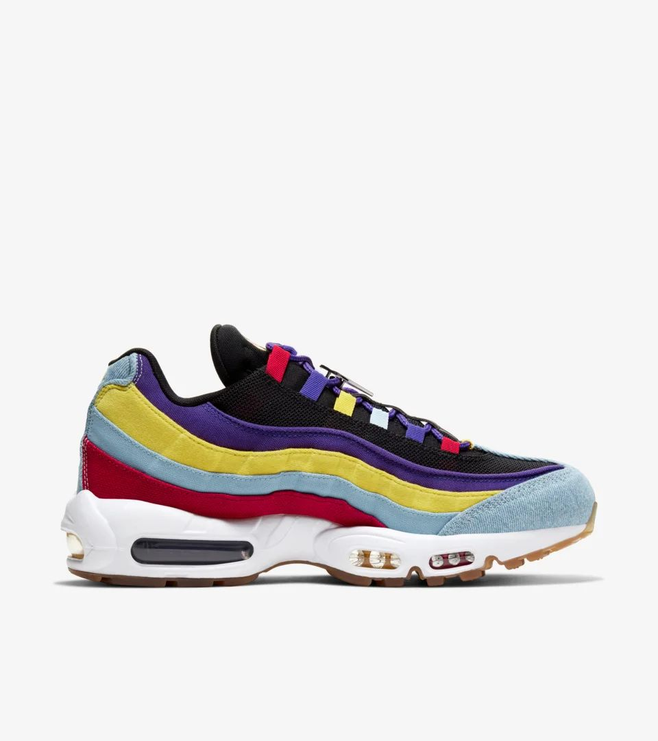 nike-air-max-95-psychic-blue-chrome-yellow-ck5669-400-release-20190926