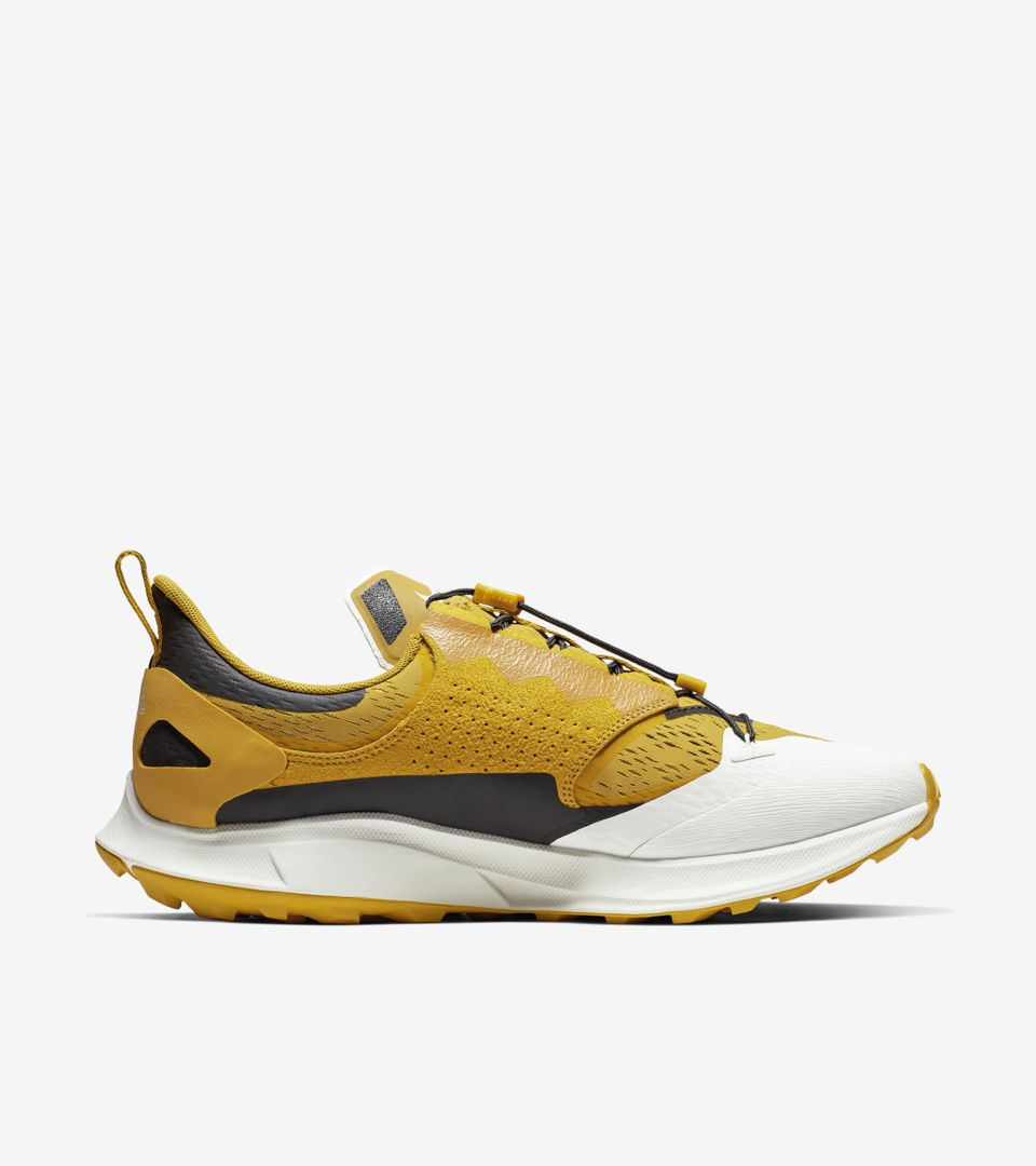 nike-air-zoom-pegasus-36-trail-gyakusou-mineral-yellow
