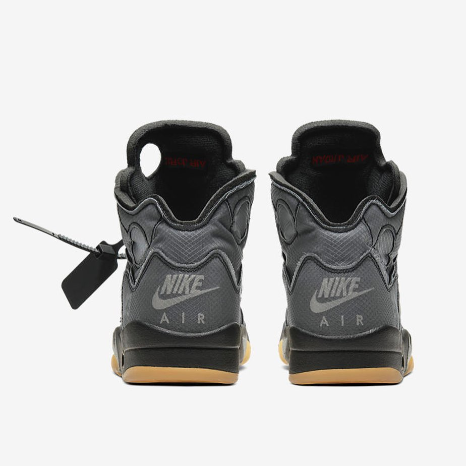 off-white-nike-air-jordan-5-ct8480-001-release-20200215