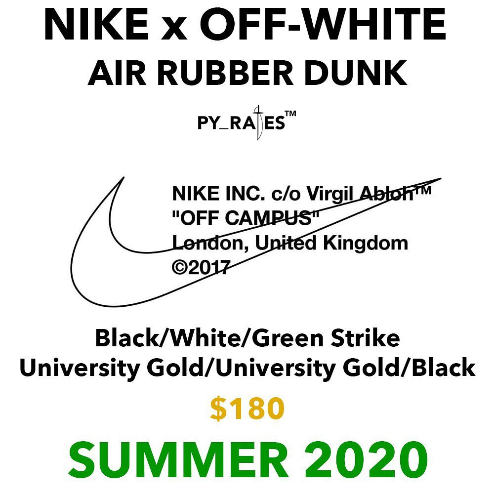 off-white-nike-air-rubber-dunk-cu6015-001-007-release-2020-spring