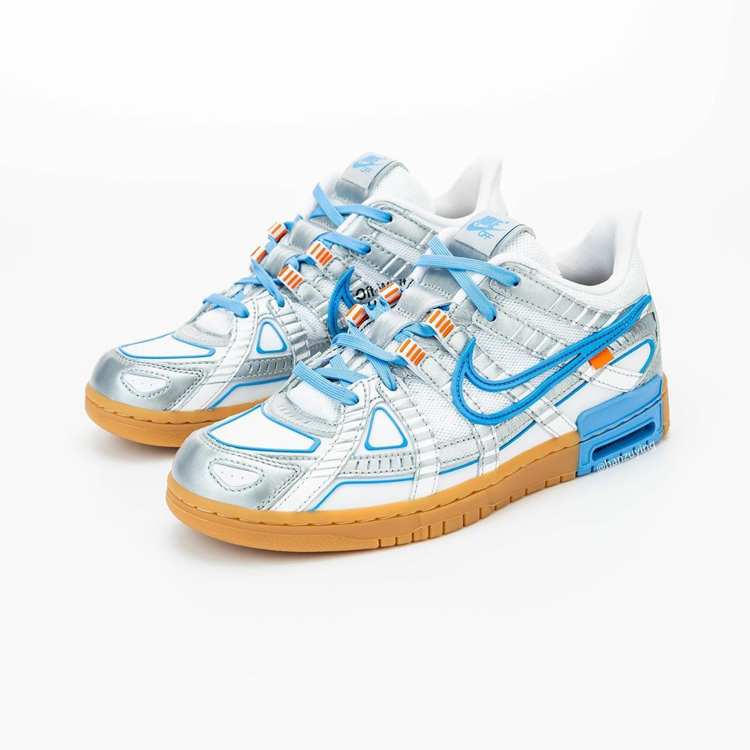 off-white-nike-air-rubber-dunk-cu6015-001-007-release-2020-summer