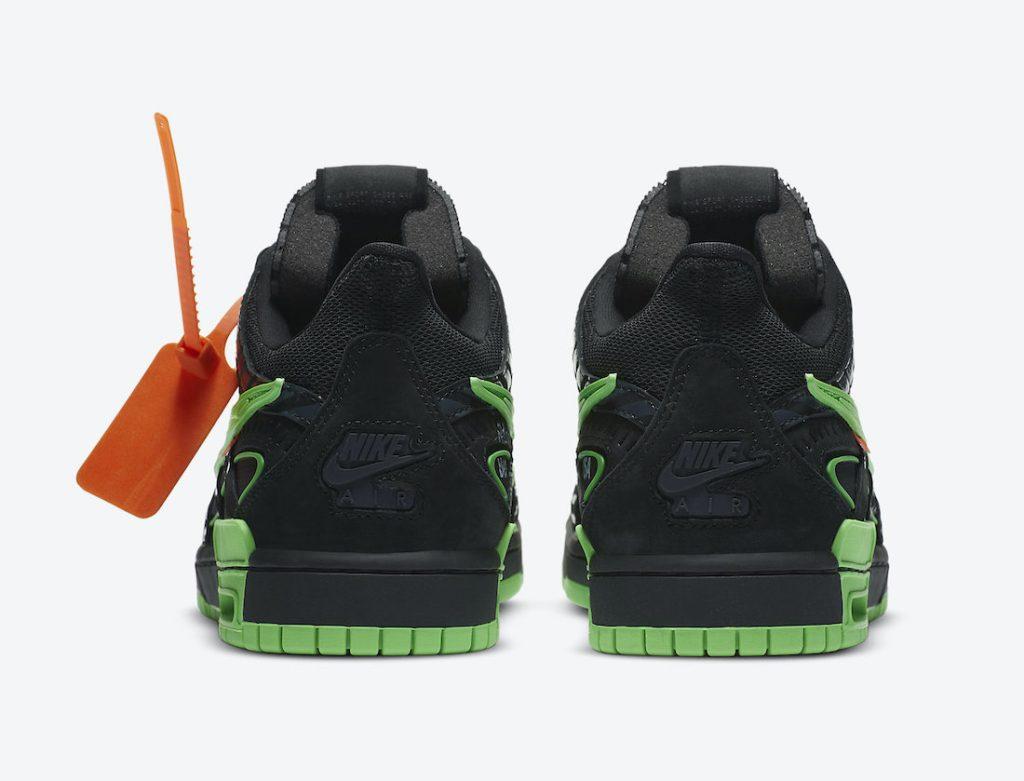 off-white-nike-air-rubber-dunk-cu6015-001-007-release-20201001