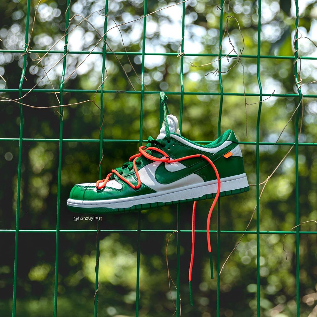 off-white-nike-dunk-low-ct0856-100-release-201910