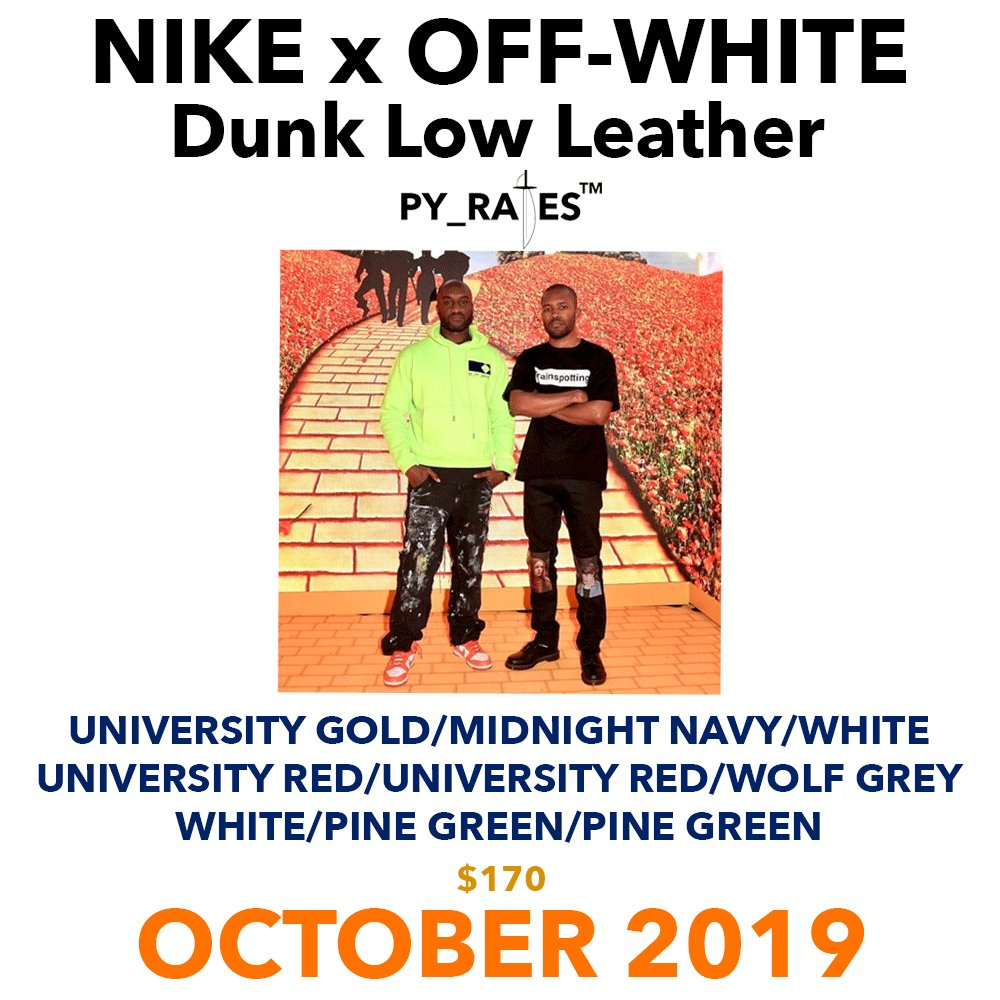 off-white-nike-dunk-low-ct0856-700-600-100-release-201910