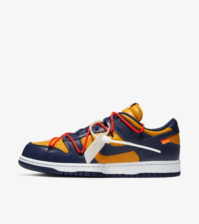 off-white-nike-dunk-low-ct0856-700-release-20191220