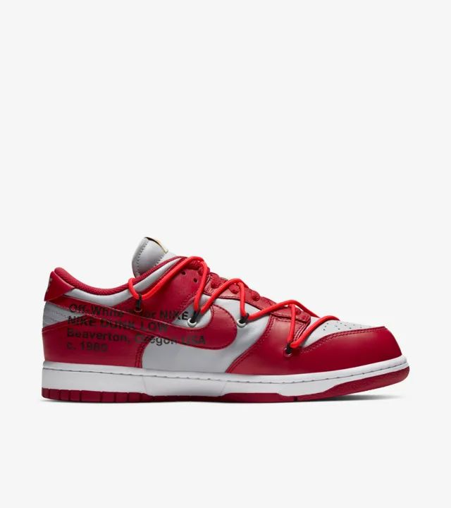 off-white-nike-dunk-low-ct0856-600-release-20191220