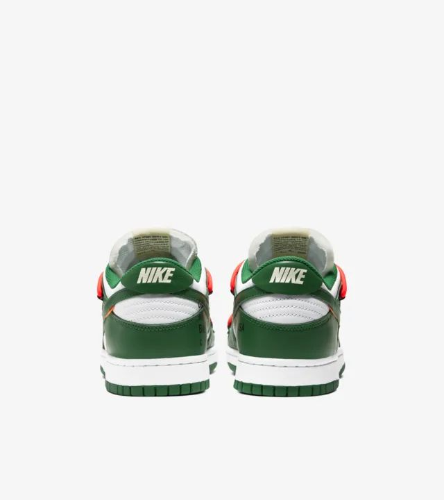 off-white-nike-dunk-low-ct0856-100-release-20191220