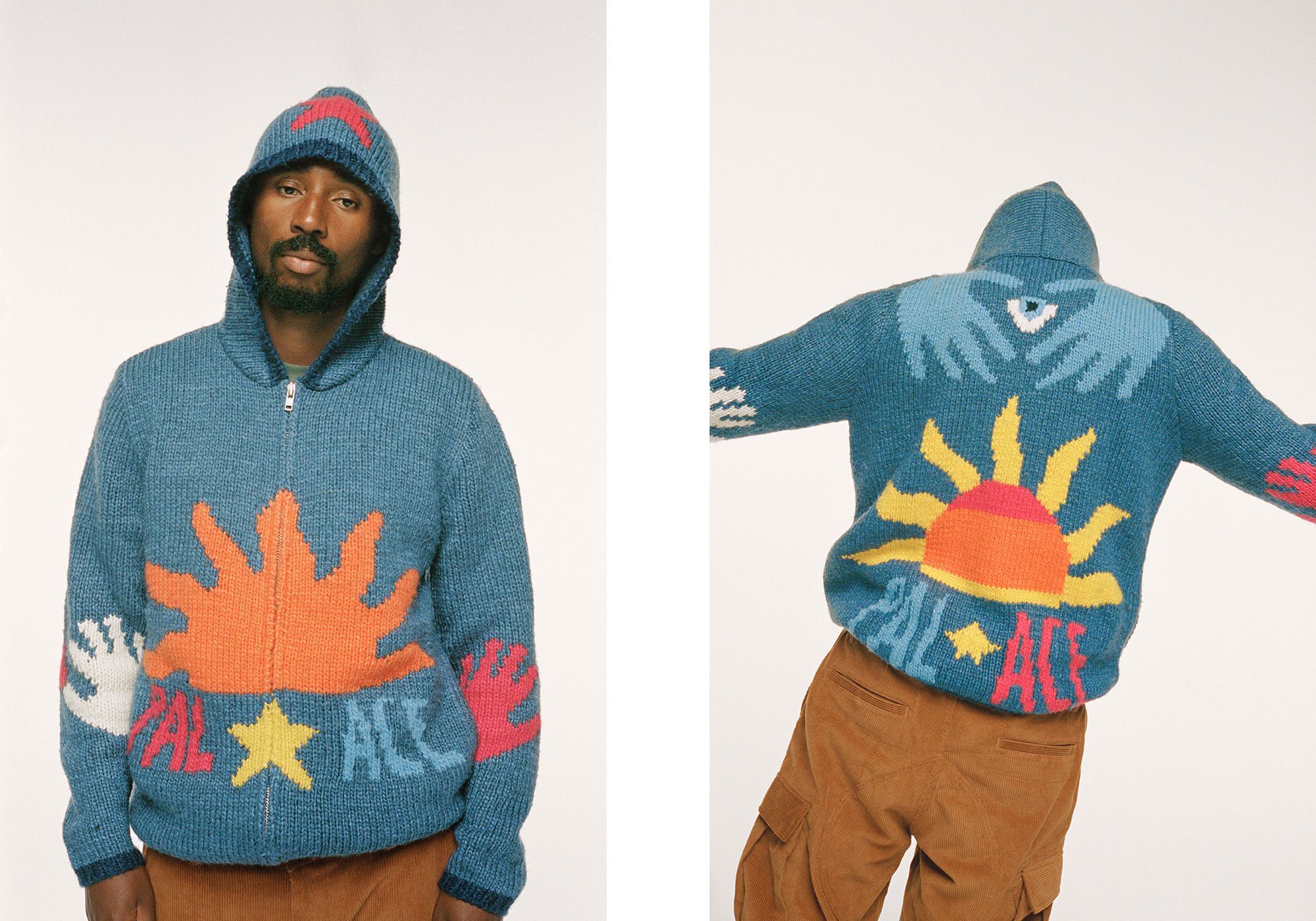 palace-2019-winter-lookbook-launch-20191005