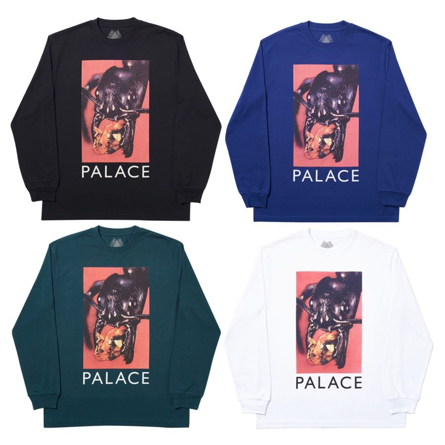 palaceskateboards-2019-autumn-week4-release-20190907