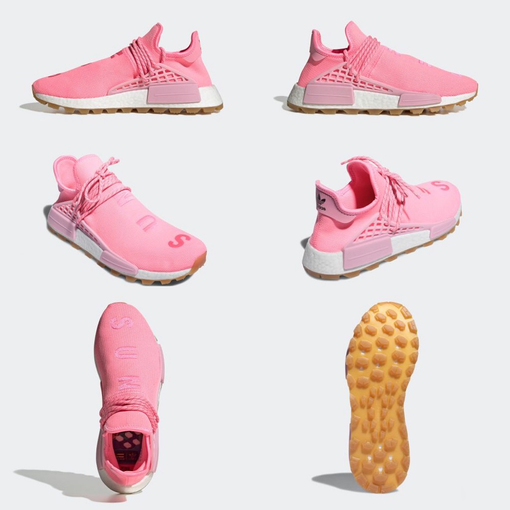 pharrell williams-adidas-pw-hu-nmd-prd-release-20190913
