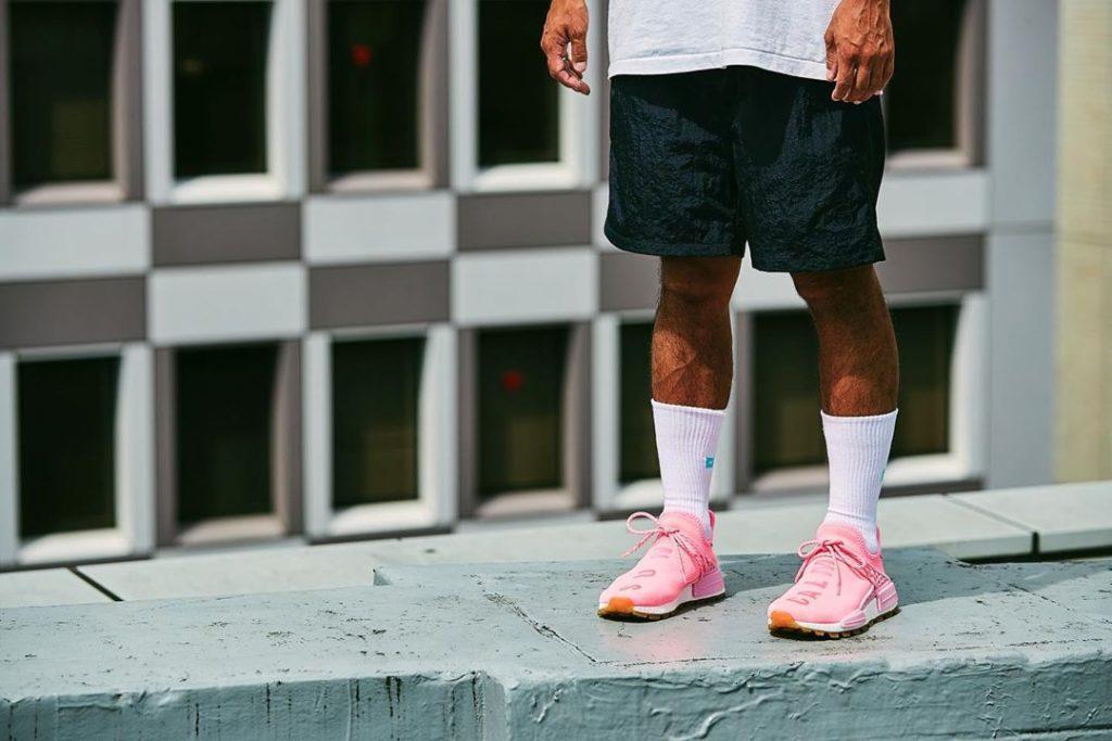 pharrell williams-adidas-pw-hu-nmd-prd-release-20190913
