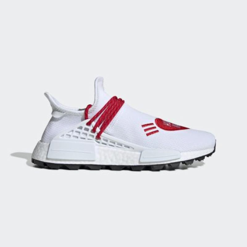 pharrell-williams-human-made-adidas-love-pack-release-20191005