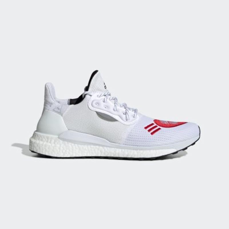pharrell-williams-human-made-adidas-love-pack-release-20191005