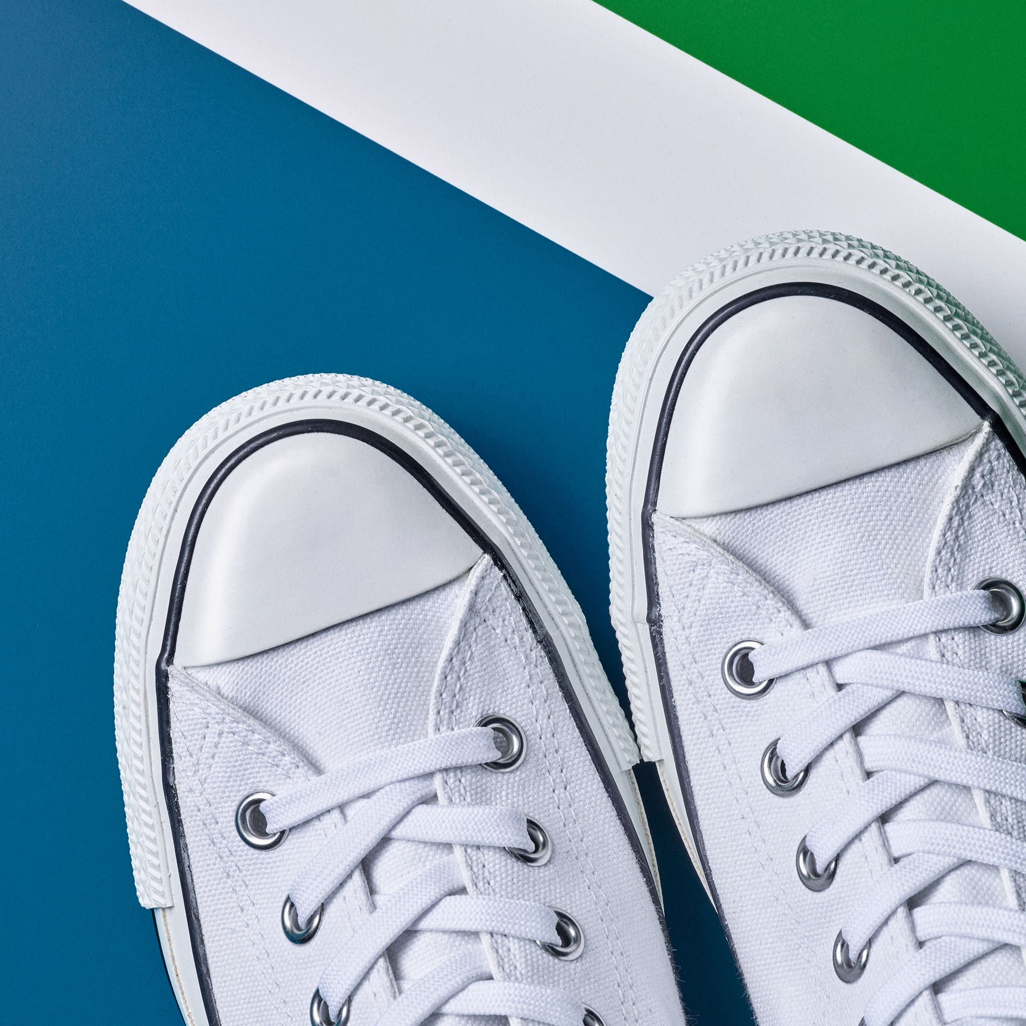 ps-paul-smith-converse-all-star-100-hi-release-20191005