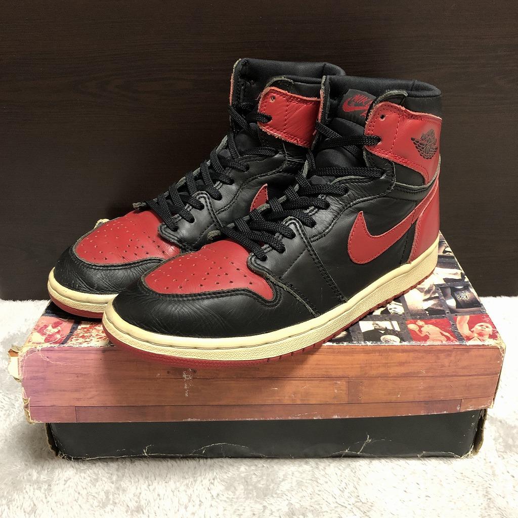 sneaker-kaitori-rinkan-2019