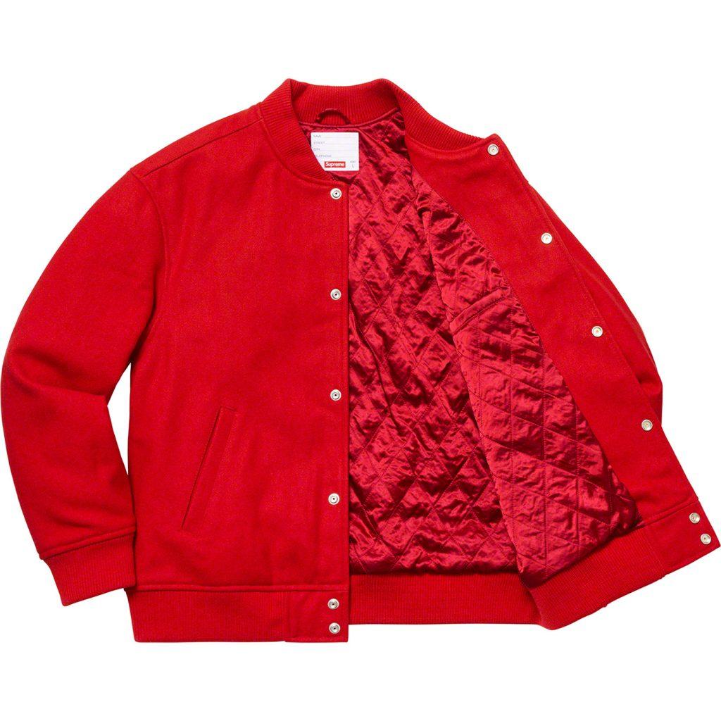 supreme-19aw-19fw-fall-winter-delta-logo-varsity-jacket