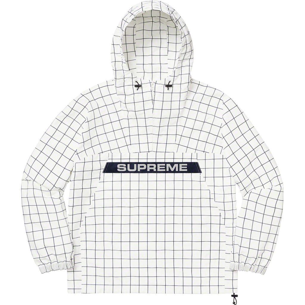 supreme-19aw-19fw-fall-winter-heavy-nylon-anorak