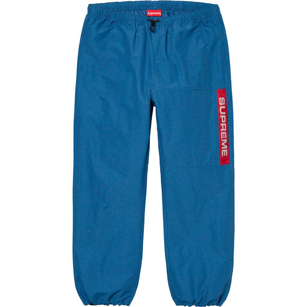 supreme-19aw-19fw-fall-winter-heavy-nylon-pant