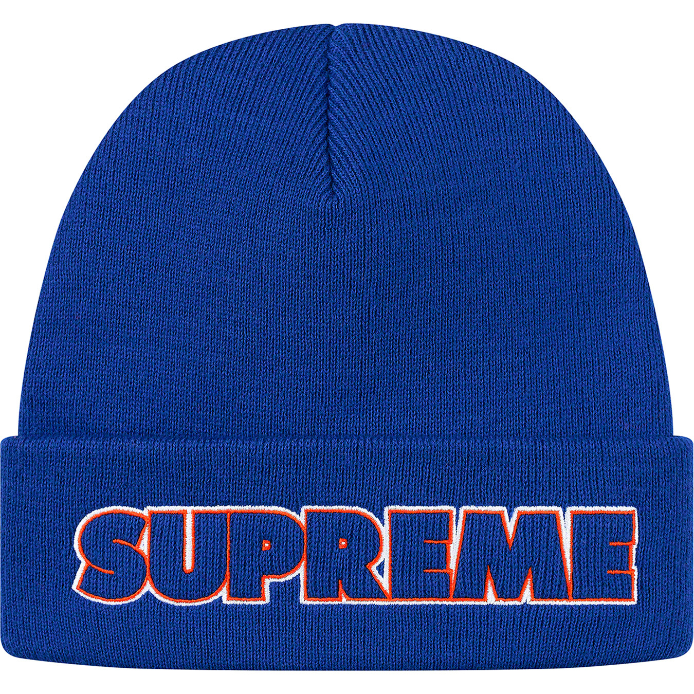 supreme-19aw-19fw-fall-winter-outline-beanie