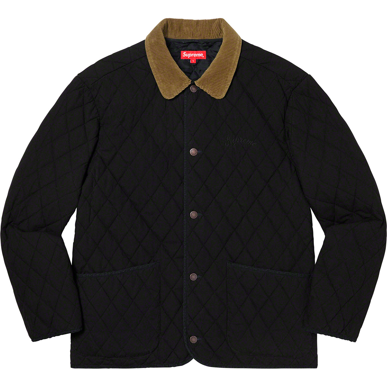 supreme-19aw-19fw-fall-winter-quilted-paisley-jacket