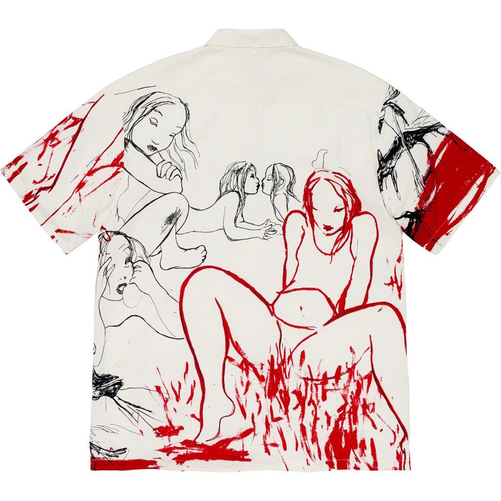 supreme-19aw-19fw-fall-winter-rita-ackermann-supreme-rayon-s-s-shirt