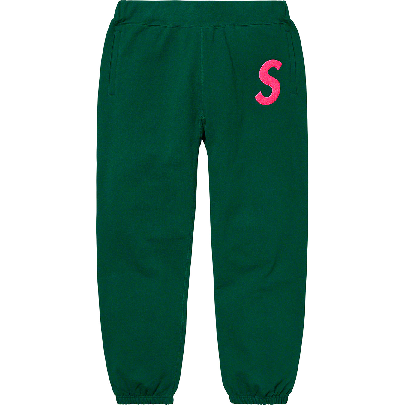 supreme-19aw-19fw-fall-winter-s-logo-sweatpant
