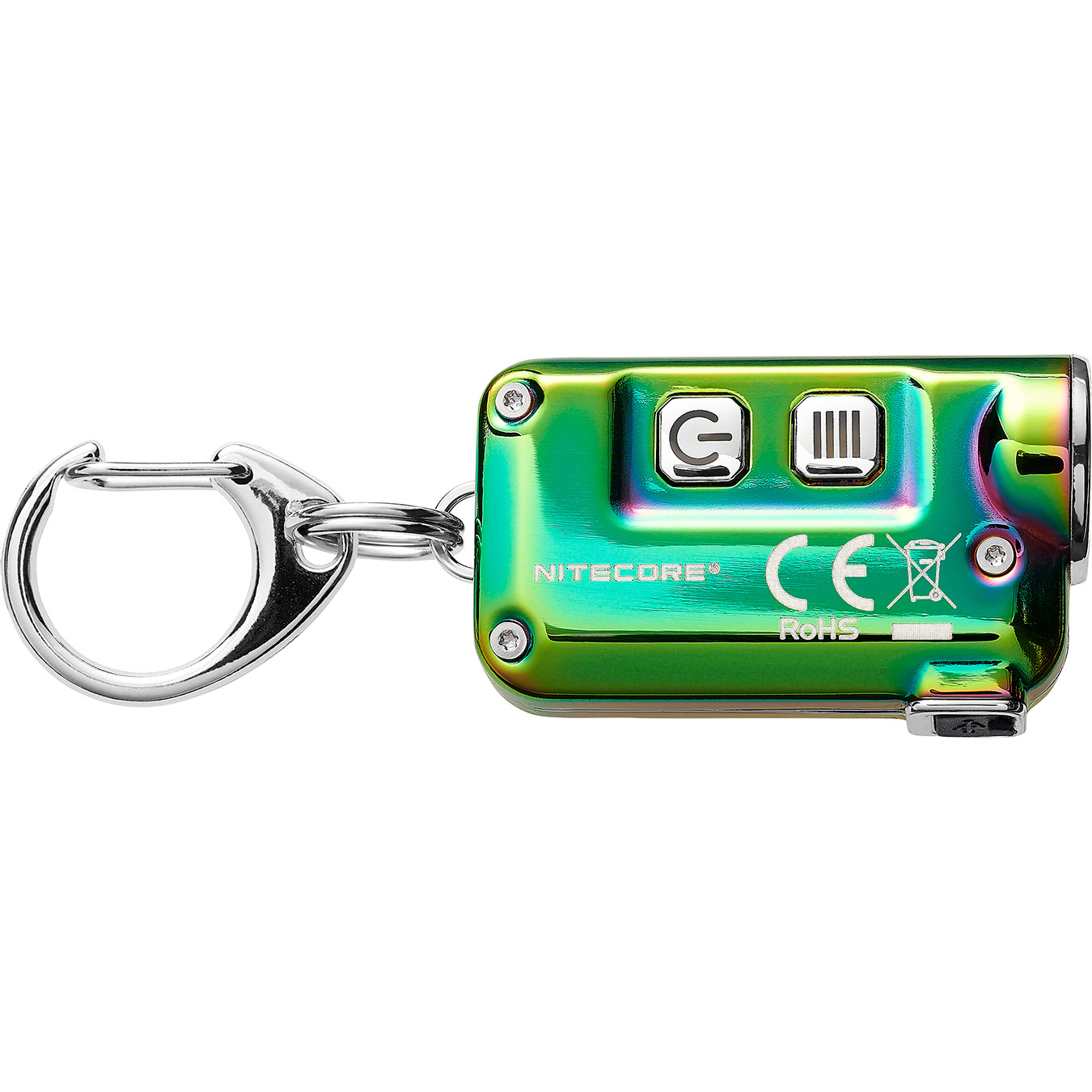supreme-19aw-19fw-fall-winter-supreme-nitecore-tini-keychain-light