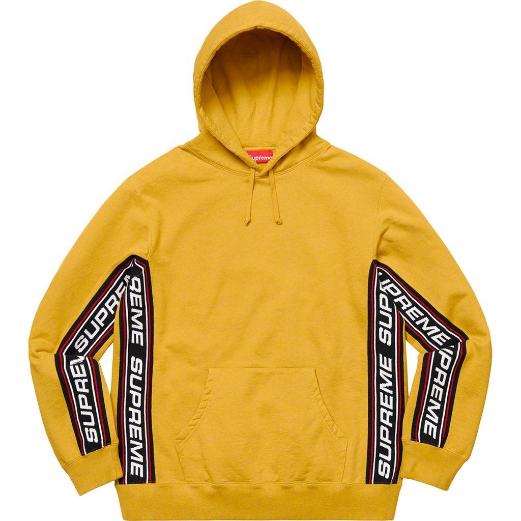 supreme-19aw-19fw-fall-winter-text-rib-hooded-sweatshirt