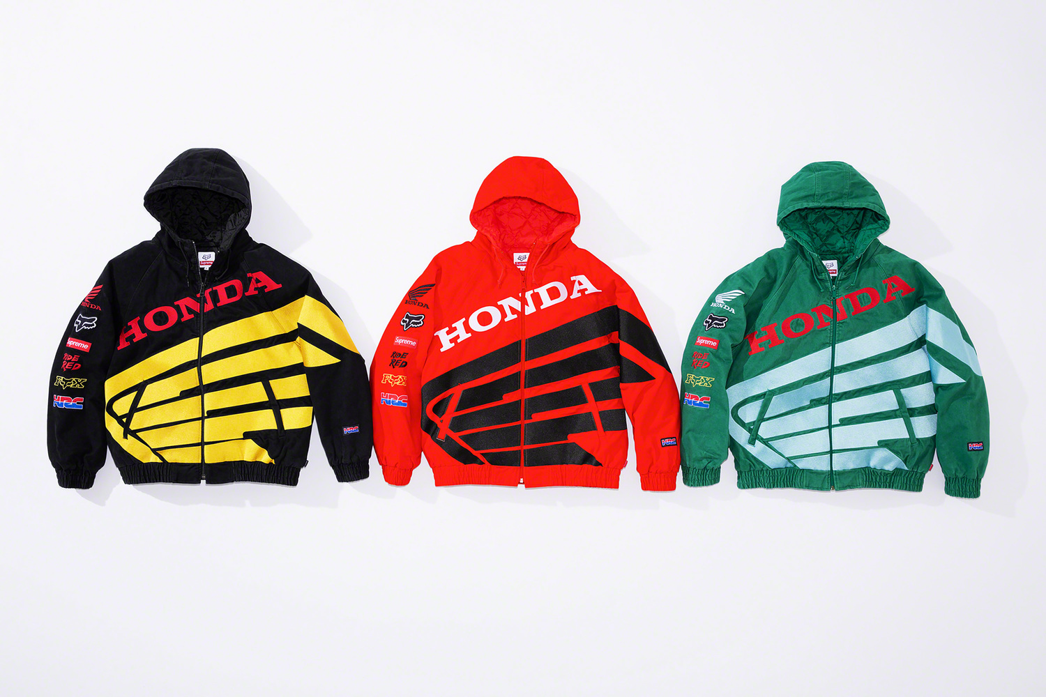 supreme-19aw-19fw-honda-fox-racing-collaboration-release-20191005-week6