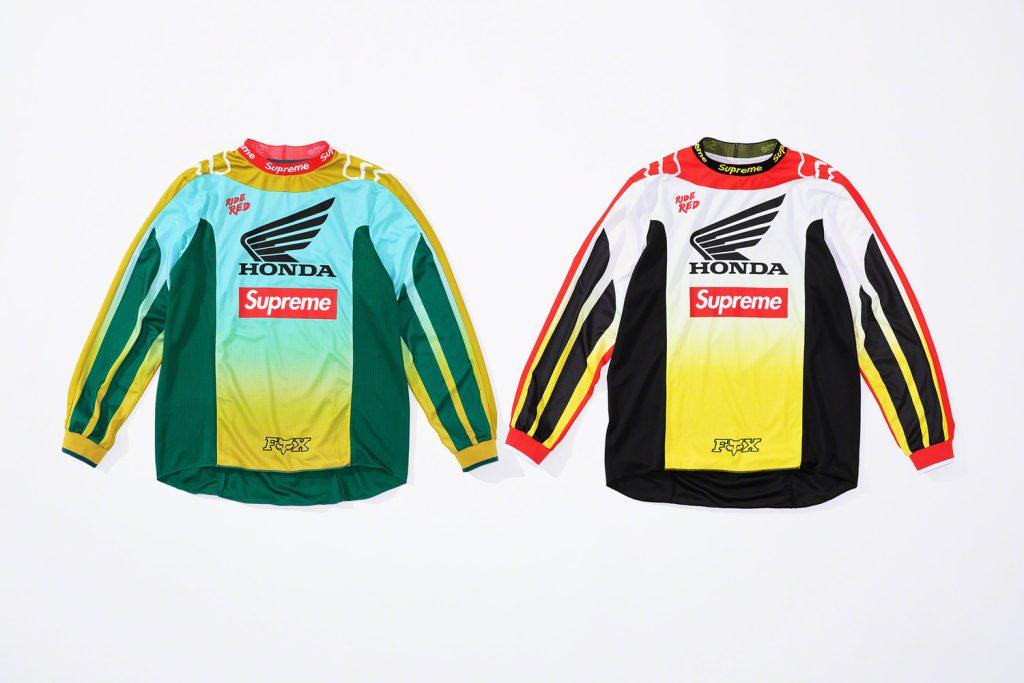 supreme-19aw-19fw-honda-fox-racing-collaboration-release-20191005-week6